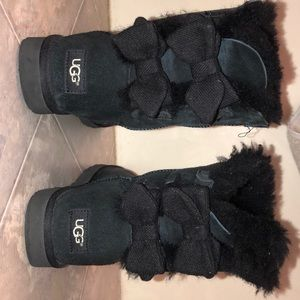 Awesome and warm Ugg boots